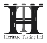 Heritage Testing Limited